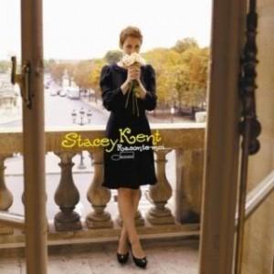 Stacey Kent: Raconte-moi…