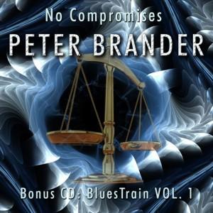 Peter Brander: No Compromises