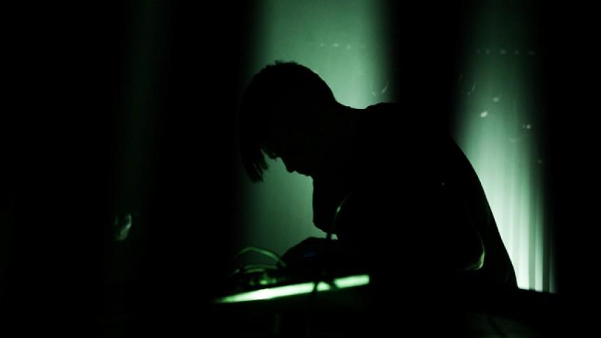 Distortion-koncert udsat grundet menneskemylder
