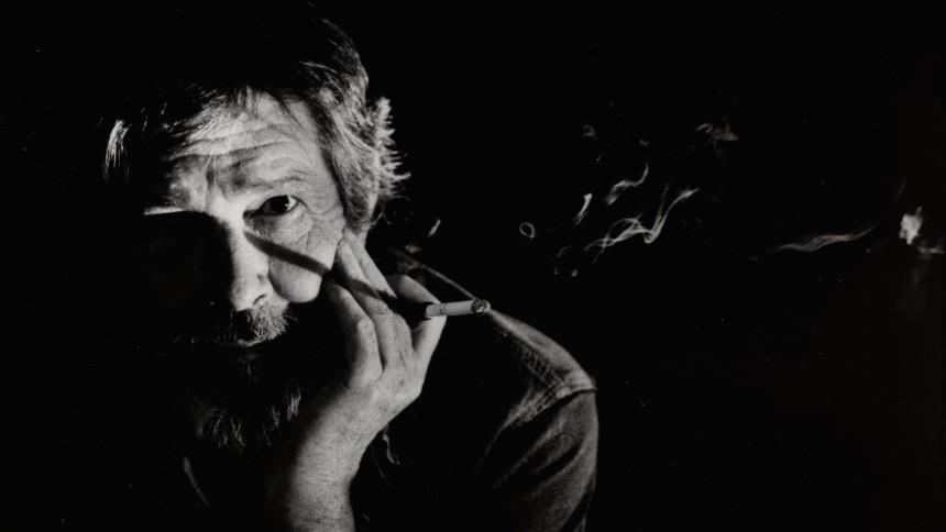 John Cage tabte til X Factor