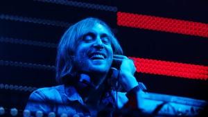 David Guetta Tap 1 08102010