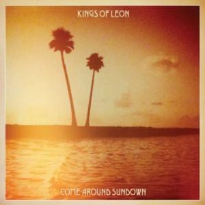 Kings Of Leon: Come Around Sundown