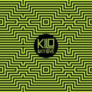 Lucy Love: Kilo