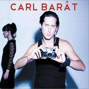 Carl Barât: Carl Barât