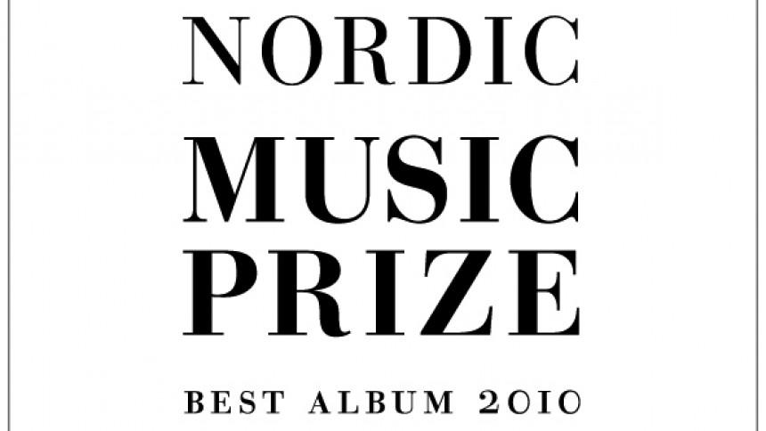 Dansk jury klar til Nordic Music Prize