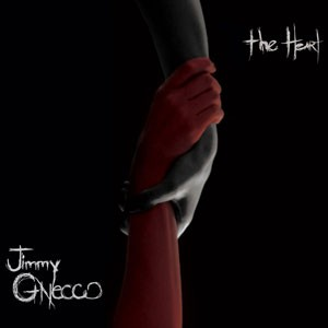 Jimmy Gnecco: The Heart