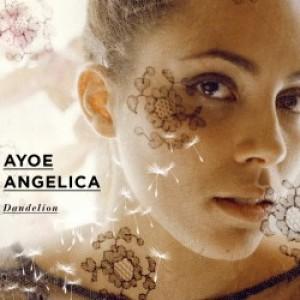 Ayoe Angelica: Dandelion