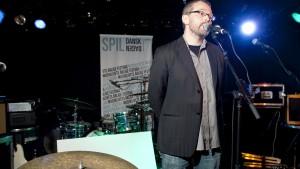 Årets spillested 2010 Musikcaféen