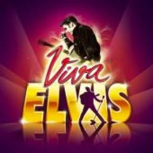Elvis Presley: Viva Elvis - The Album