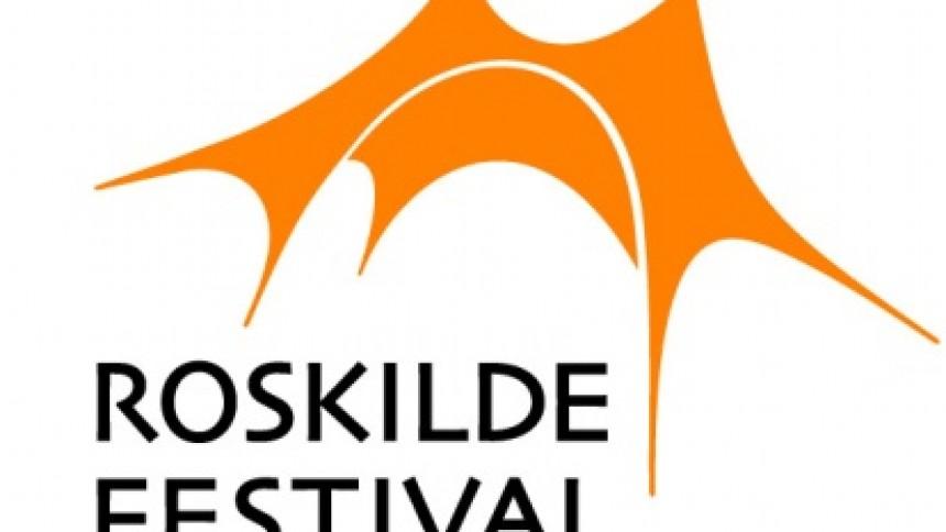 Roskilde Festival Højskole starter første hold til januar