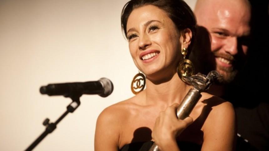 Medina topscorer til Danish Music Awards