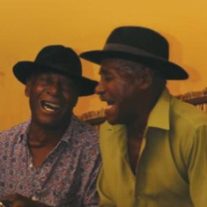 Samba Chula de São Braz: Quando Dou Minha Risada, Ha, Ha
