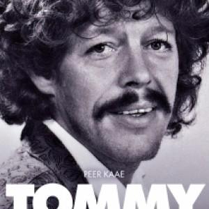 Peer Kaae : Tommy - En Biografi