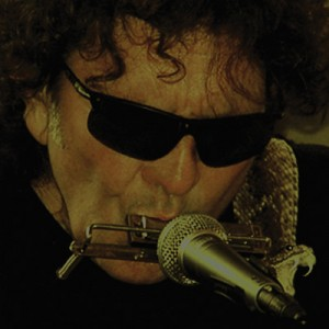 Tony Joe White: The Shine