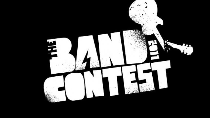 The Band Contest klar med finalister