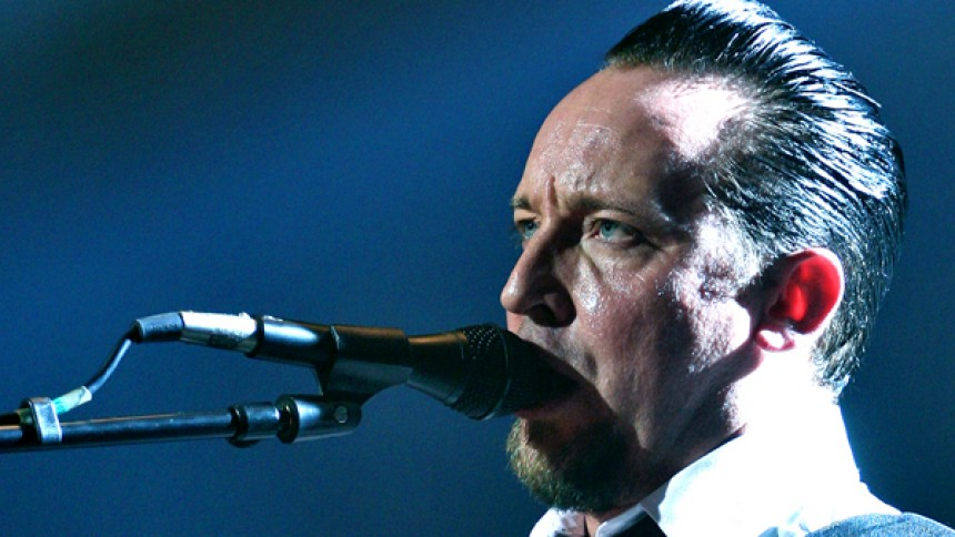 Volbeat: Wacken Open Air, Wacken