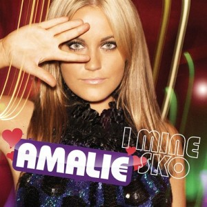 Amalie: I Mine Sko