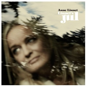 Anne Linnet: Linnets Jul