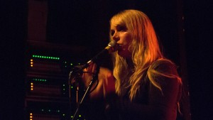 Isobel Campbell & Mark Lanegan C Club Berlin 221110