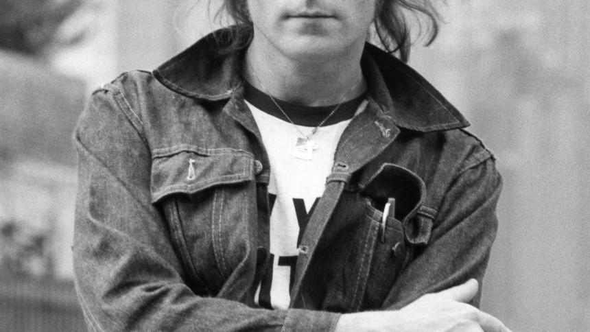 Rolling Stone offentliggør John Lennons sidste interview