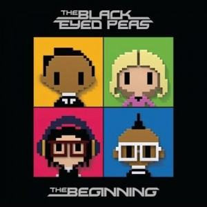 The Black Eyed Peas: The Beginning