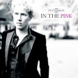 Petterson: In The Pink