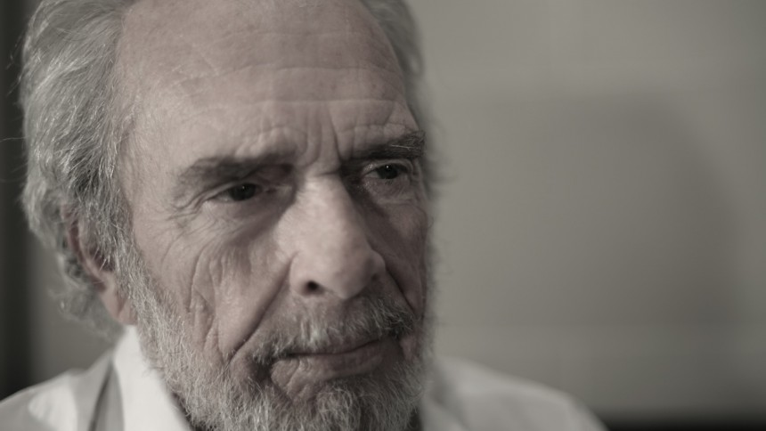 Syng mig hjem igen – mindeord om Merle Haggard