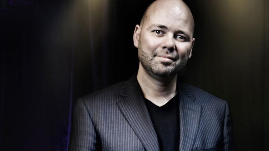 Det Danske Musicalakademi – Drømmen om at blive den bedste udgave af sig selv