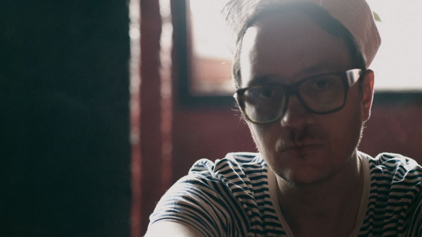 Jakob Printzlau: Sømandsliv i den kreative branche