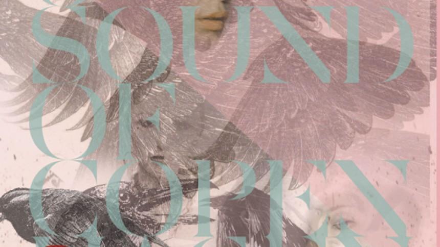 Sound of Copenhagen ude med nyt opsamlingsalbum