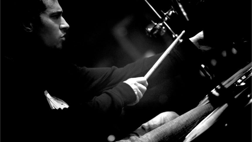 Jazzhouse får ny husmusiker