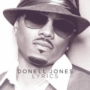 Donell Jones: Lyrics