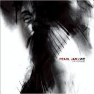 Pearl Jam: Live On Ten Legs