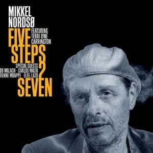 Mikkel Nordsø: Five Steps 2 Seven
