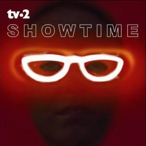 TV-2: Showtime