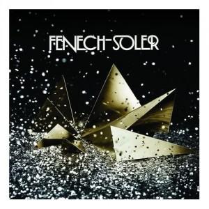 Fenech Soler: Fenech Soler