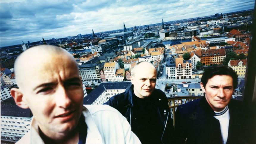 Love Shops Go! fylder 20 og udkommer for første gang på vinyl – Jens Unmack guider til albummet sang for sang