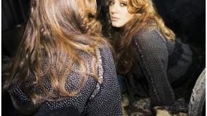 Adele 2011