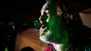 Dragontears - Loppen 0402 2011