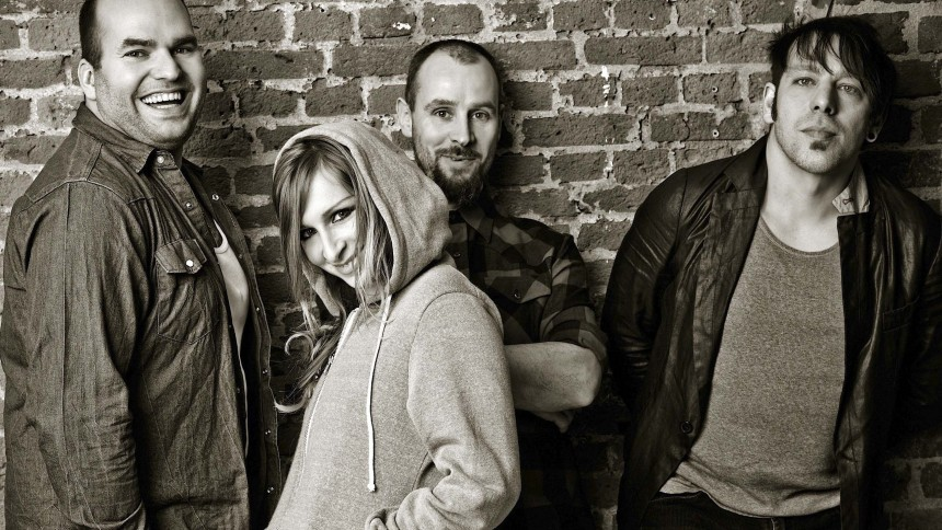 Guano Apes (D) + Support