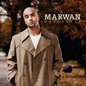 Marwan: Mennesker