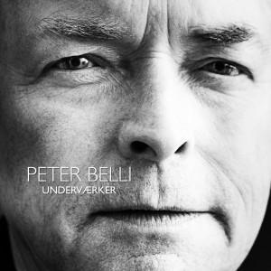 Peter Belli: Underværker