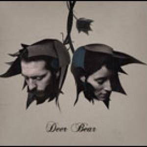 Deer Bear: Deer Bear