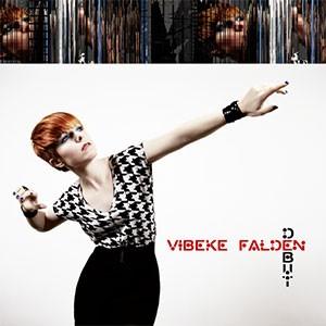 Vibeke Falden: Debut