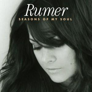 Rumer: Seasons Of My Soul