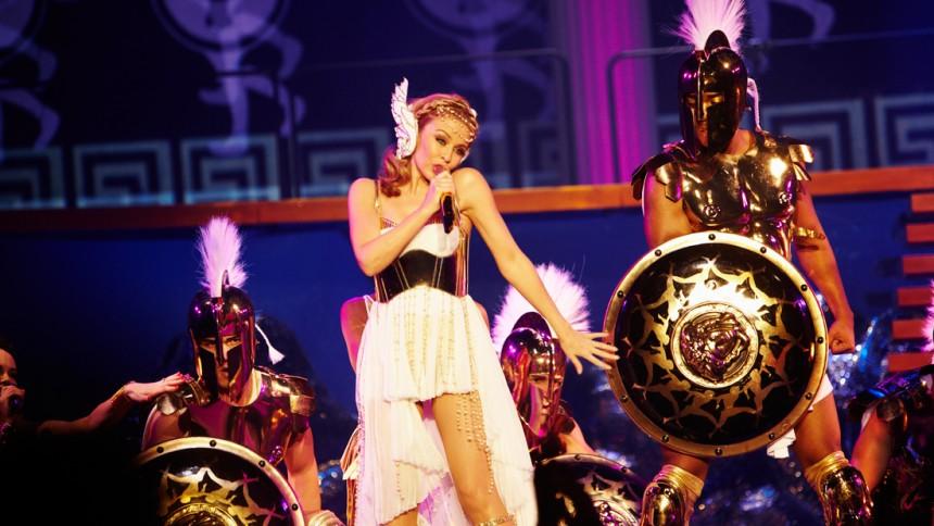 Guide: Tag et kig på ugens 11 essentielle koncerter