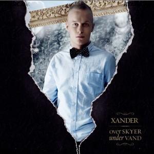 Xander: Over Skyer Under Vand
