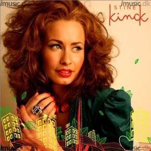 Stine Kinck: Stine Kinck