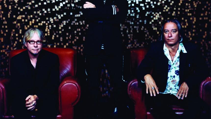 Ny R.E.M.-video på GAFFA TV