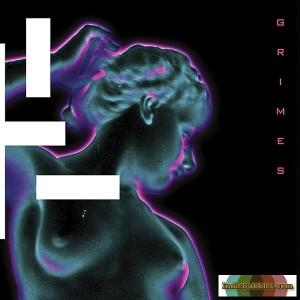 Grimes: Halfaxa